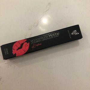 Younique Hottie Lip Plumper in Kesha